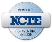 badge-reinventing