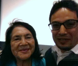 dolores+huerta+cropped