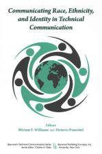 cre-book-cover