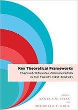 key frameworks