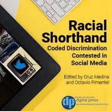 racial_shorthand